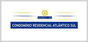 Clientes - Dedetização e Descupinização no Rio de Janeiro