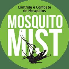 Descupinização RJ  - Controle de Mosquitos