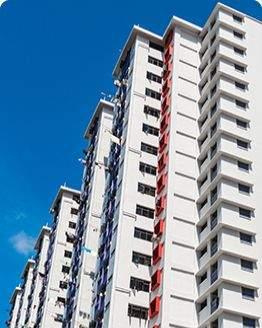 Dedetização Condominial - Rio de Janeiro