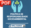 Políticas Socioambientais | Sani System - Rio de Janeiro | Controle de Pragas