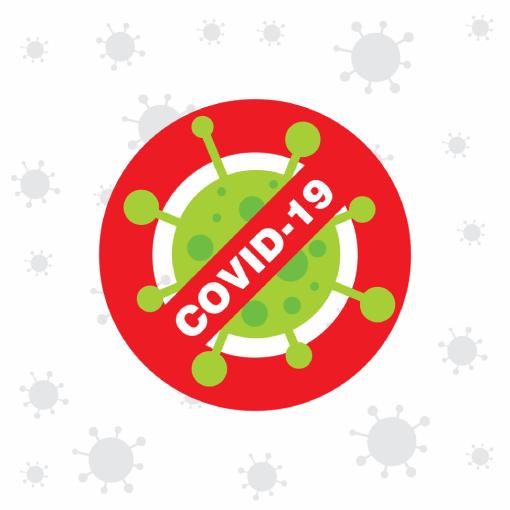 Quais estabelecimentos podem solicitar o serviço de sanitização contra Covid-19?