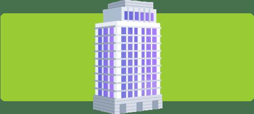 Sani System - Segmento Condominial