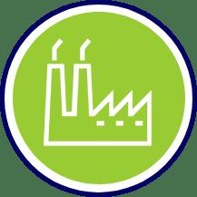 Industrial - Dedetização Industrial RJ